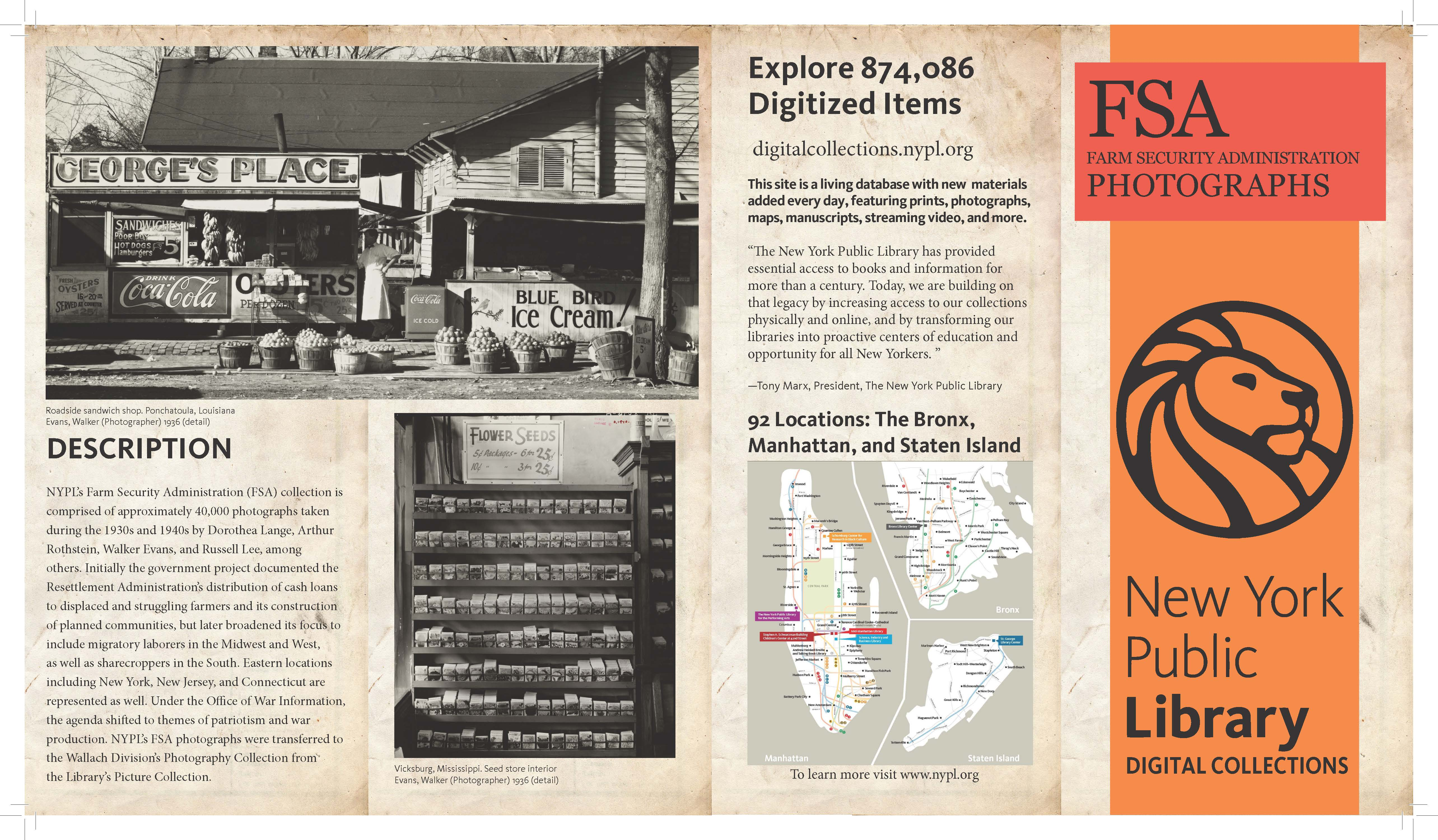 brochure NYPL  1.3_Page_3
