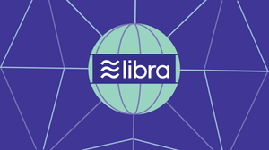 Libra, Stablecoins Should Be Regulated as Securities, Says Global Trading Regulator