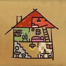 La 12ème maison du zodiaque