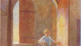 Об адаптации, или маятниковая дверь