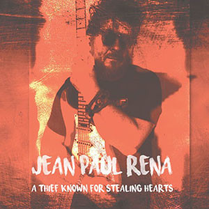 "Jean Paul Rena: ""A Thief Known for Stealing Hearts"""
