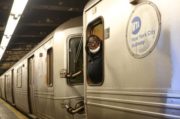 Subways in Peril: The Perilous State of the Subways: 5 Takeaways
