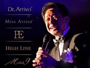 中国最大のショッピングフェスティバル「独身の日」販売売上目標は30億円!