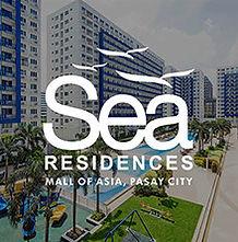 Sea-Residences-Thumbnail.jpg