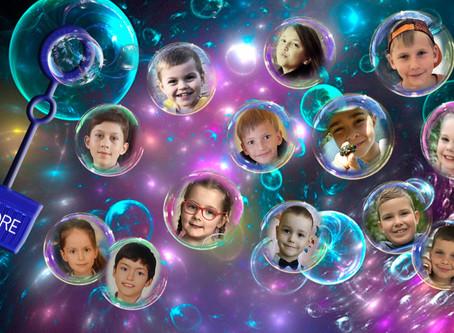 День Детей в Sicore