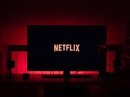 Hack Netflix