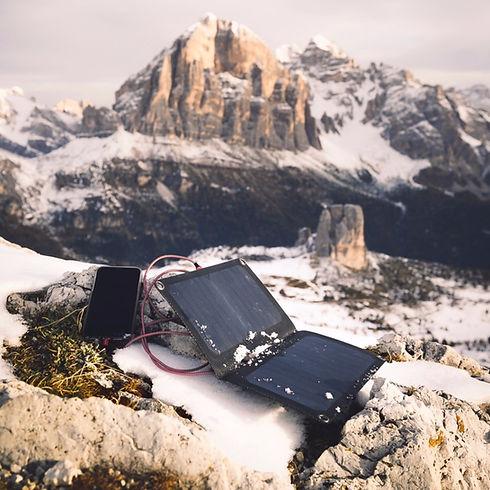 Alto_Solar_Charger_PV14_Dolomites.jpg