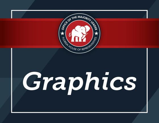 Coronavirus | Social Media Graphics for Member Use