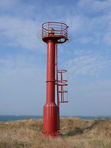 """Panagiy"" Lighthouse"