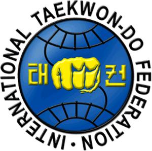 54 річниця з Дня заснування міжнародної федерації Таеквон-До!