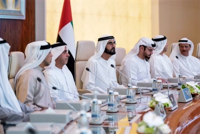 UAE Business Community Hails Five-Year Multi-Use Tourist Visa Scheme