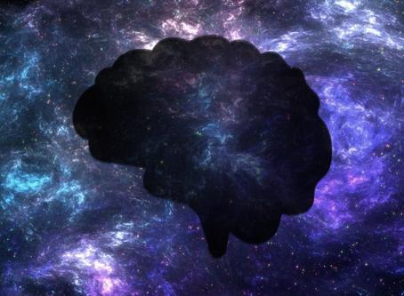 A Mente é um Universo