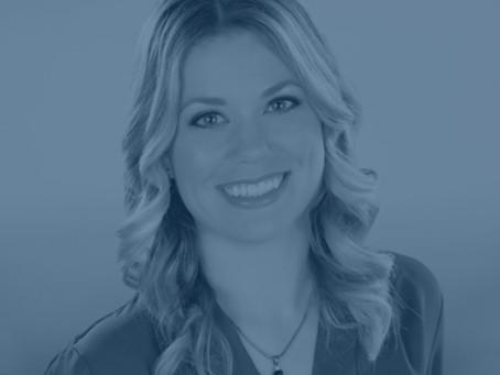 Community Spotlight: Stephanie Middaugh
