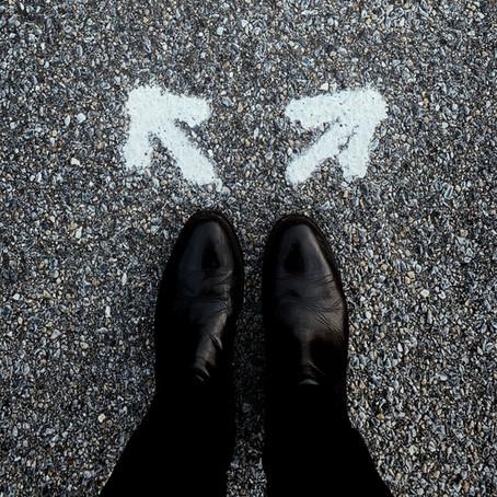 Mode de consommation : Changera/Changera pas ? Les deux mon général !