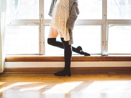 Underfloor Heating: Is It Worth It?