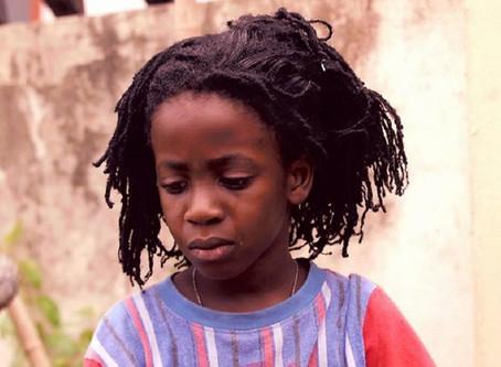 No Rasta allowed: Jamaican high court defends dreadlock ban in schools