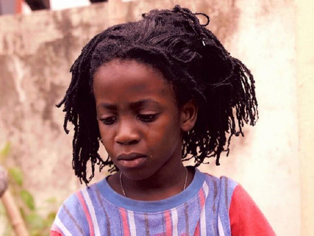 No Rasta allowed: Jamaican high court defends dreadlock ban in schools