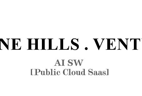 2020 Wayne Hills Ventures . Work LIfe