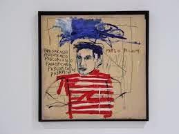 Post Picasso, llegáis tarde, gracias Ferran Rousaud