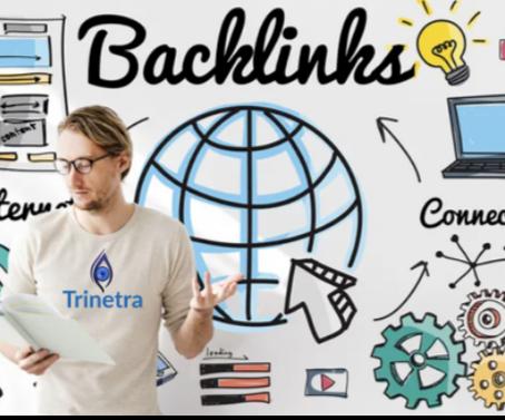 Understanding The Top 4 Types Of Backlinks To Improve SEO For Website
