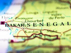 Senegal Tenders, Senegal Government Tenders, RFQ, RFP, Bids Senegal, Global Tenders Search Senegal.