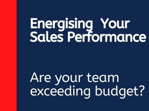 Are your team exceeding budget, no then check these top tips.