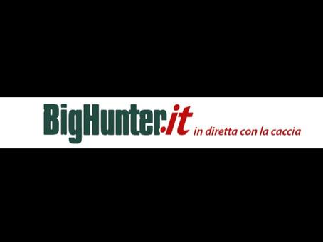 CCT: CHI VUOLE L'UNITA' BATTA UN COLPO