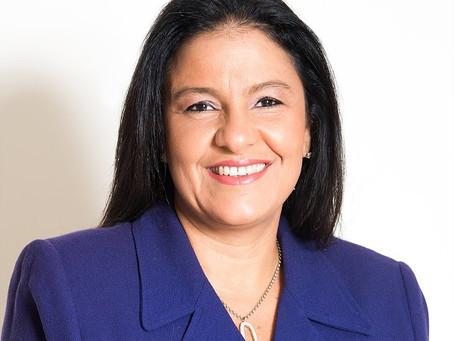 VIP Line com Vânia Curiati da IBM: preparar para crescer