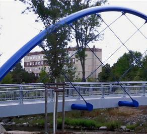 09/2019 - Geraflussschleife Erfurt