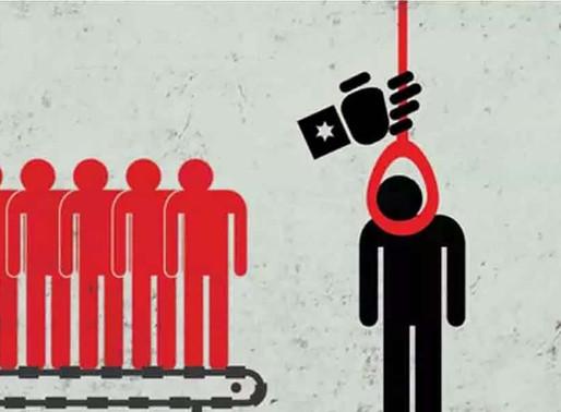 Capital Punishment: A Critical Analysis