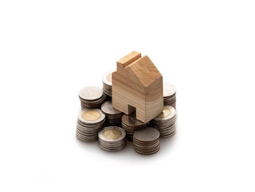 Qué valoriza o devalúa una vivienda