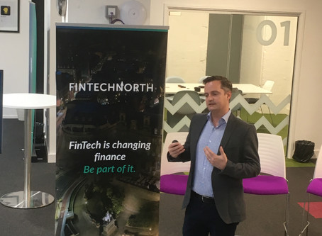 Omni Strategic asks what it takes to start-up in FinTech and gets 10 critical answers