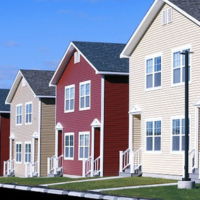 Democratization of Homeownership