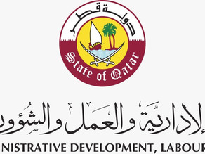 Qatar government sets minimum wage and removes NOC to change jobs