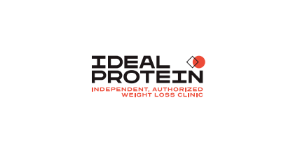 Ideal Protein Naperville