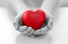 Love & Charity