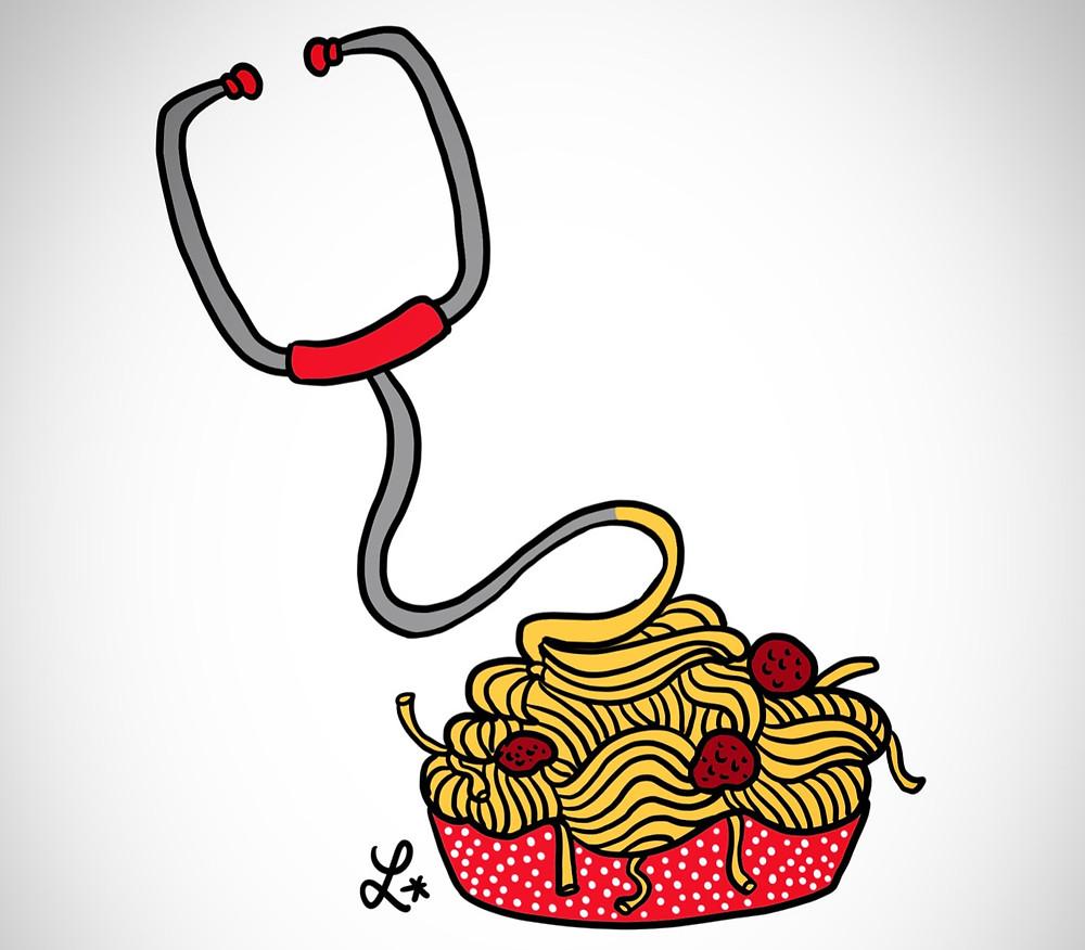 Culinariste - @encasdurgence75 la Petite initiative qui rassemble de Grands chefs