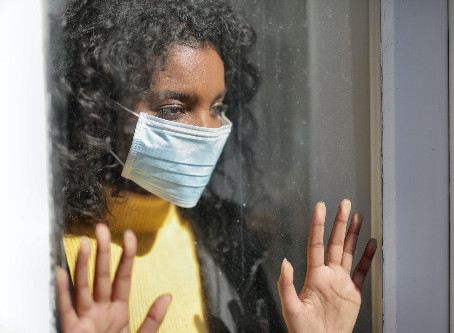 From Global Pandemic to Con-artist's Carnival: 5 Fraud Scams Hiding Behind The Coronavirus