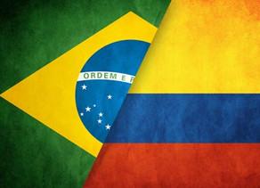 """CURIOSIDADE - Justiça da Colômbia Ensina que a """"Criança é de Responsabilidade Universal"""""""