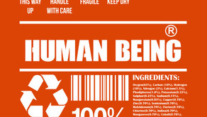 is sustainable packaging beneficial to humans?