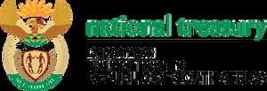 National Treasury Logo
