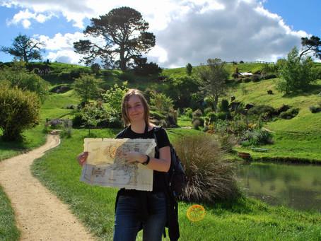 Новая Зеландия: Практические советы для тех, кто собрался в путь