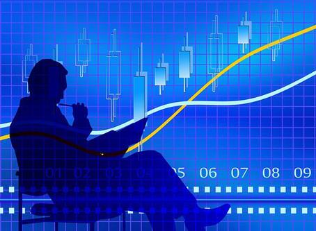 Usando diferentes marcos de tiempo para lograr precisión en el trading