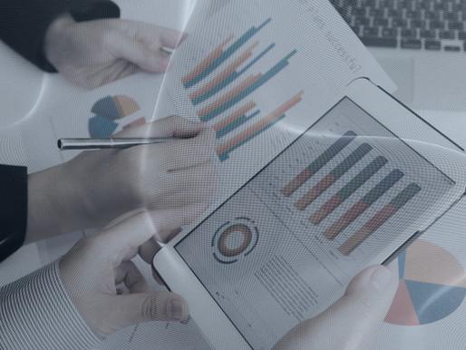 A utilização dos dados de maneira estratégica em 2019