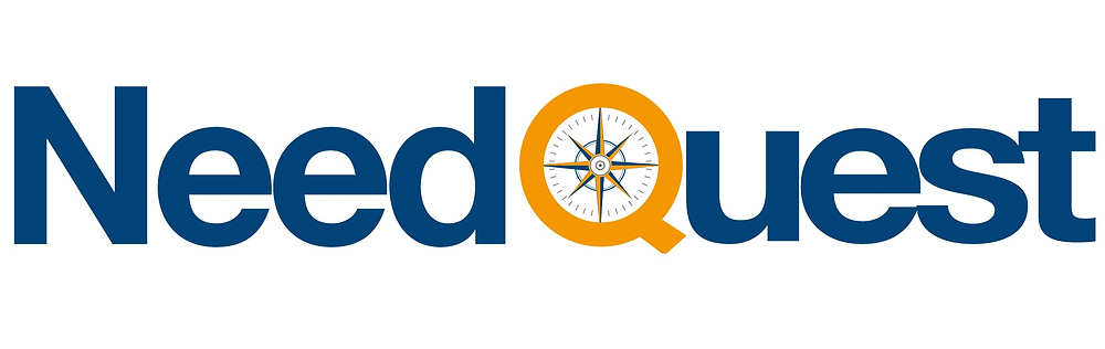NeedQuest, Special Needs Providers