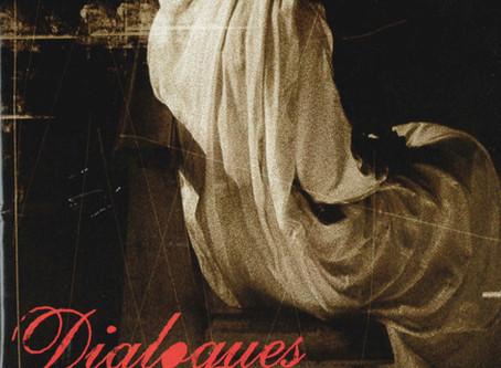 "FWO Archives: Francis Poulenc's ""Dialogues of the Carmelites"" (2006)"