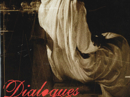 "FWO Archives: Francis Poulenc's ""Dialogues of the Carmelites"" (2006)"