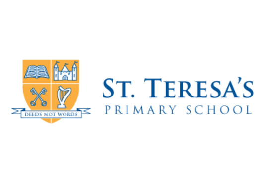 St Teresa's Primary School - Open Night