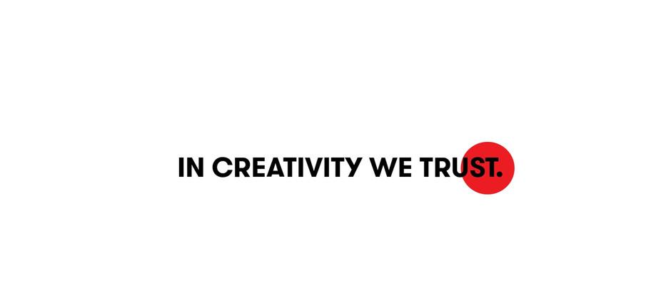 Zukunftsfähige Innovation durch Kreativität