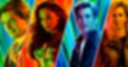 Wonder-Woman-1984-Character-Posters.jpg